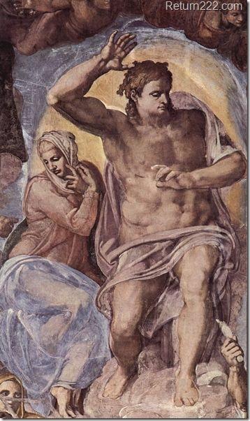 354px-Michelangelo_Buonarroti_004