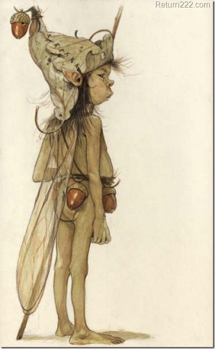 drawings_of_elves_21