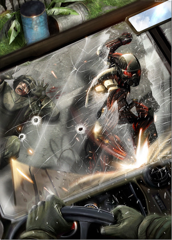 Crysis___by_adonihs