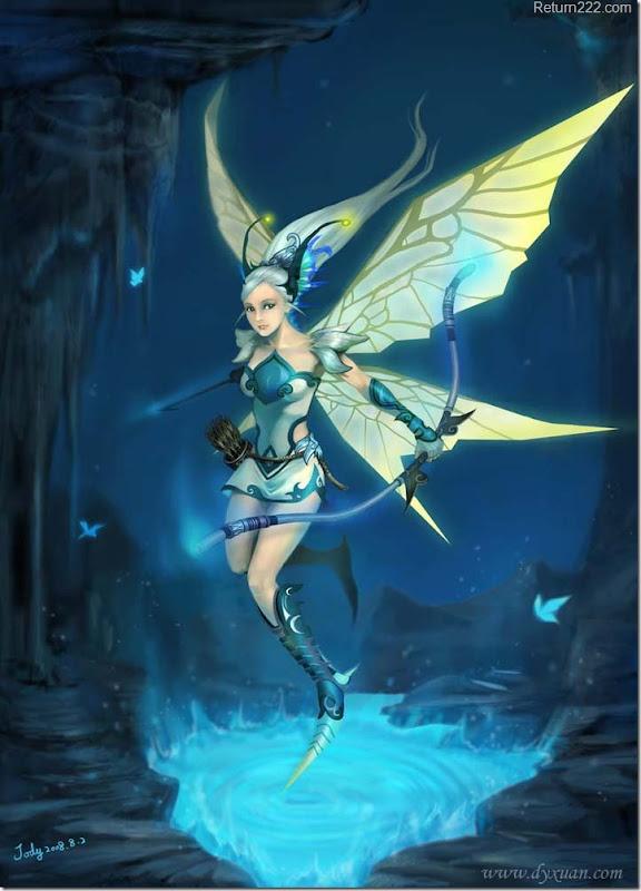 butterfly_again_by_jodyzhou-d2z0cpt