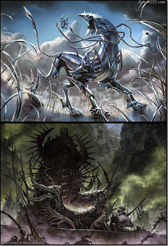 chrome_steed___throne_of_geth_by_janaschi-d2z8hfe