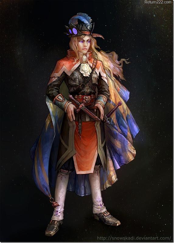 Captain_1_by_SnowSkadi