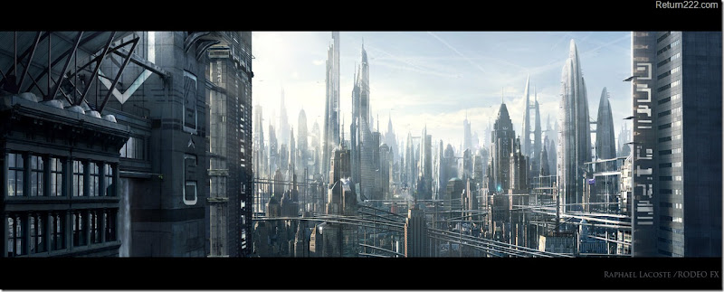 city_view__matte_painting_by_raphael_lacoste-d2yqbfy