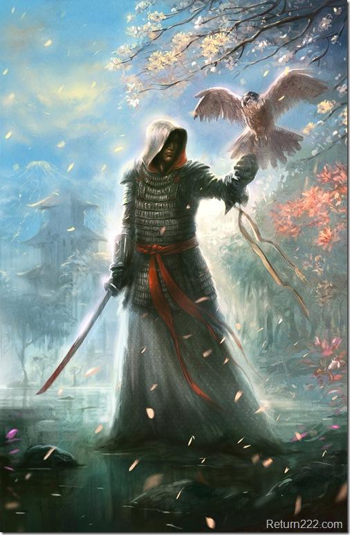 assassin_by_sabin_boykinov-d2yrzw2
