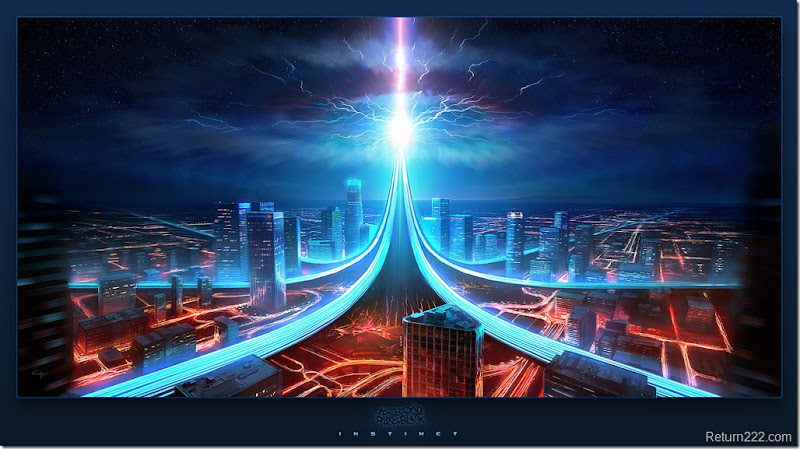 album_cover___abrb___instinct___by_antifan_real-d2yrje1