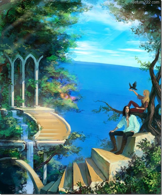 the_living_heart_of_ocean_by_anndr-d2zkj80