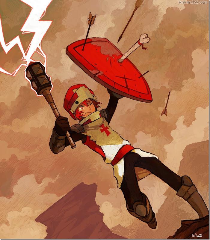 red_knight_by_niking-d2yi8z2