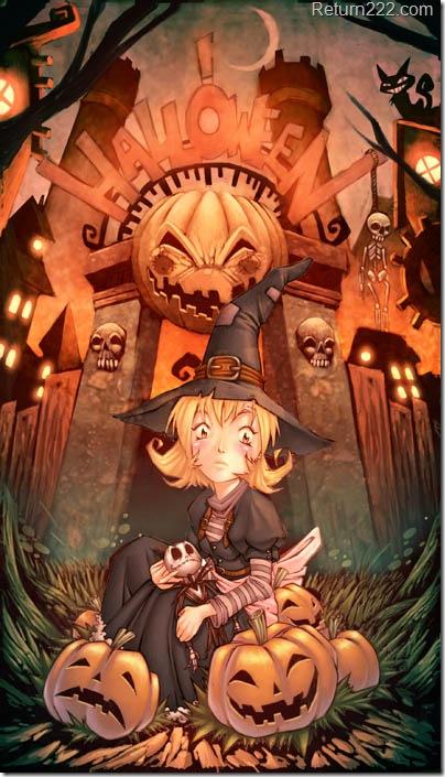 Happy_Halloween_by_GENZOMAN