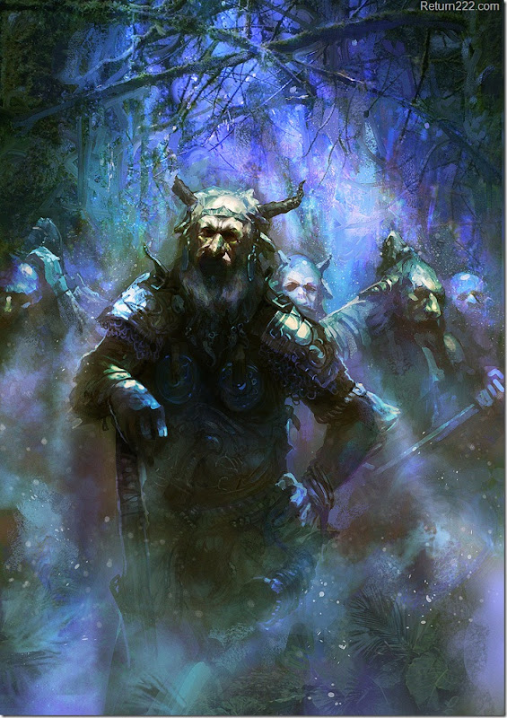 FAFN_forest_defenders_by_Pervandr
