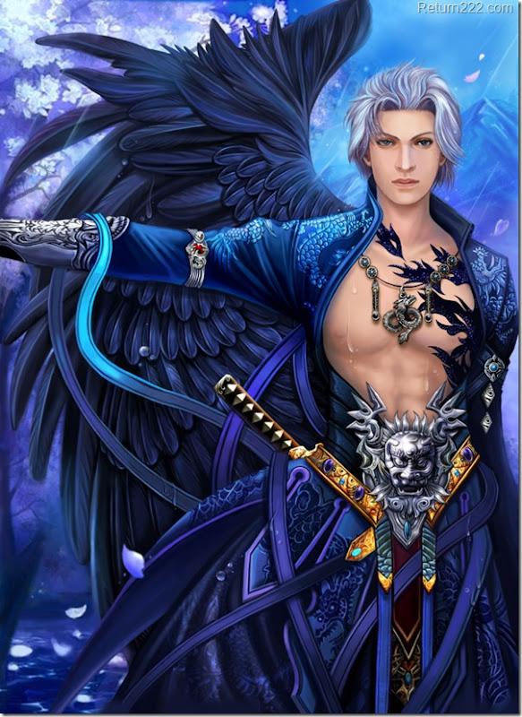 deep_blue___finished_version__by_jiuge