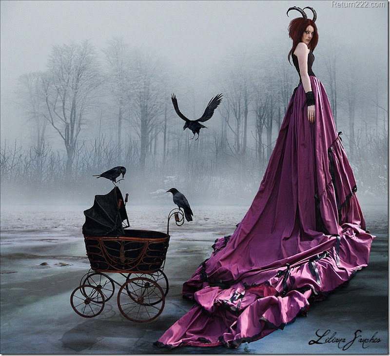 don__t_scream_anymore_my_love_by_princess_of_shadows-d2yug73