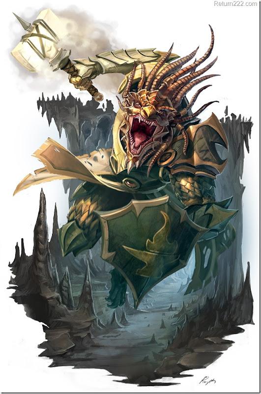 Dragonborn_Paladin_by_Rayph