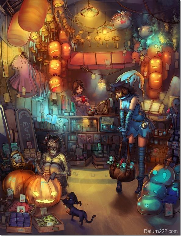___Mystery_shop_by_Readman