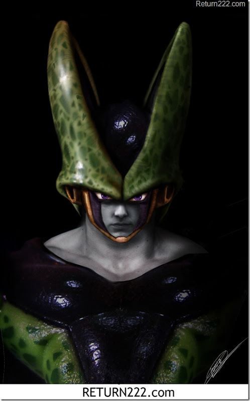 Cell_Real