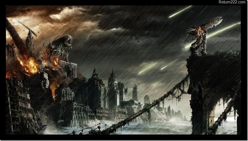Apocalypse_Darksiders_by_pierremassine