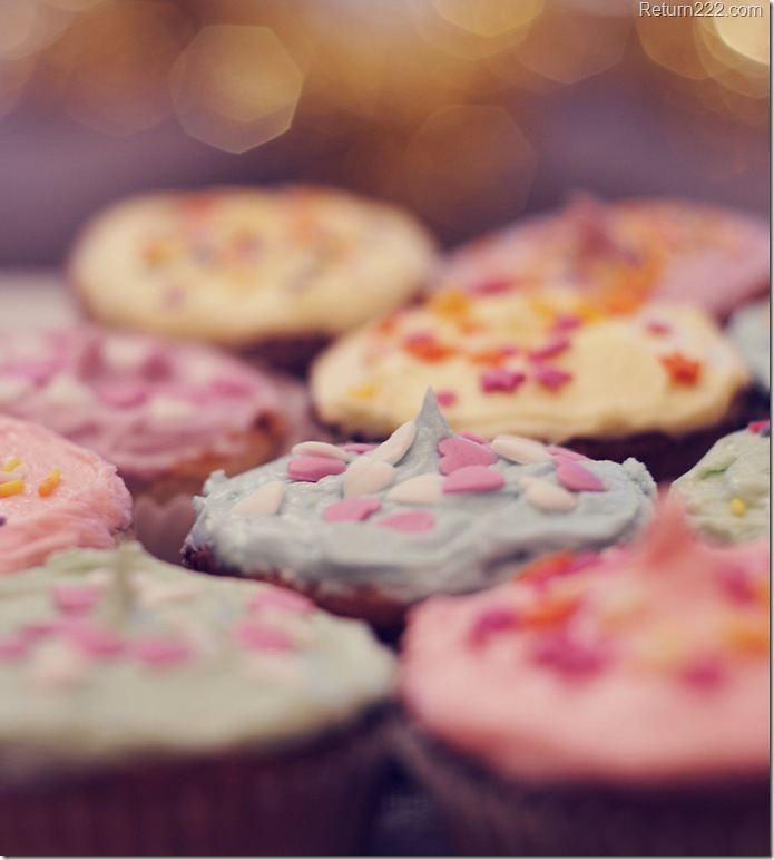 cupcake_love_by_bowersburn-d3a8s6h