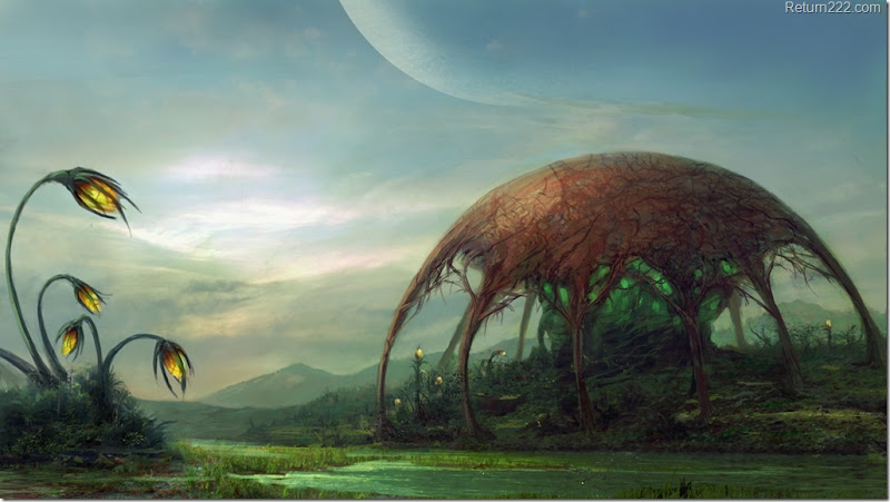 alien_world_by_edli-d3a8i0h