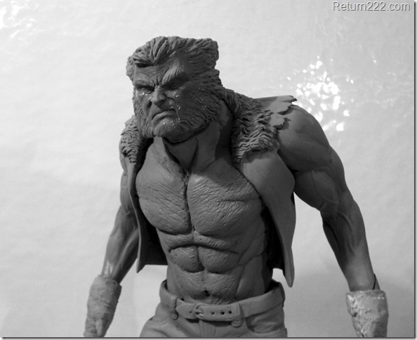 logan__the_hunter_close_up_by_francacereu-d3csph8