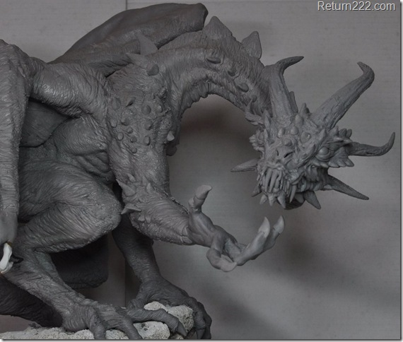 demon_dragon_wip_design_change_by_antwatkins-d3b2z18