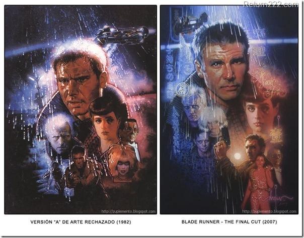 z-blade_runner_posters_drew_struzan