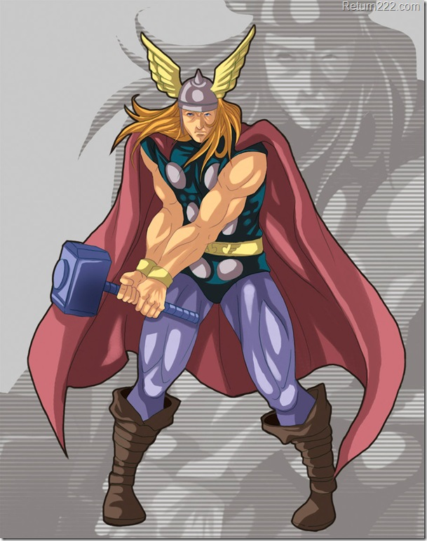 __male_fullbody_thor_celshade_by_oplan30-d3en72k