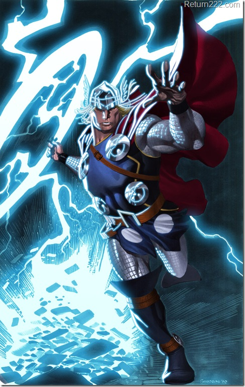 Thor_by_xXNightblade08Xx