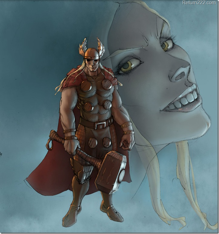 thor_colored_by_bleakest__D_by_Selkirk
