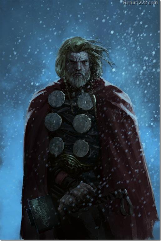 Thor_Thursday___03_by_reau