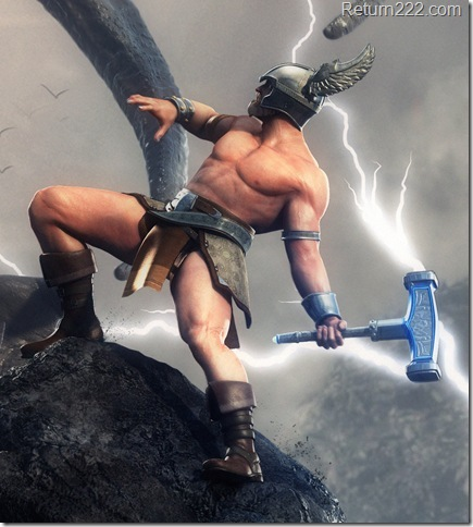 Thor_closeup