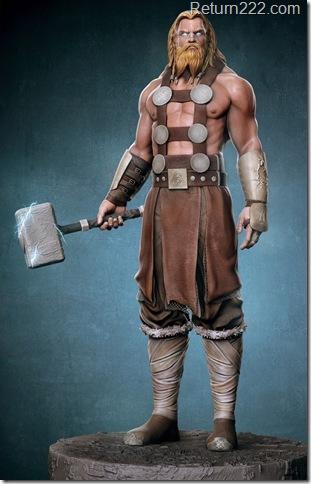 Thor_finalCG
