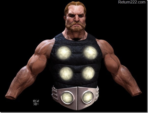 Thor_w_i_p__by_mojette