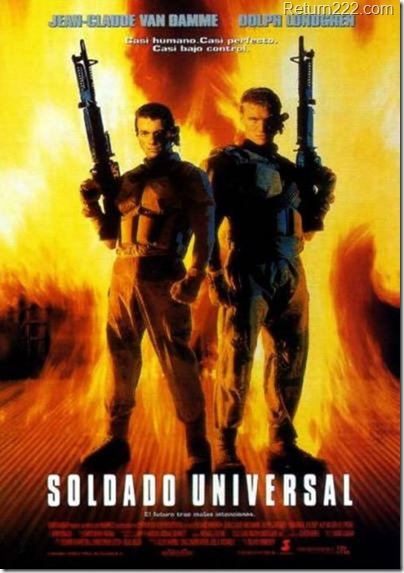 1234-soldado.universal-