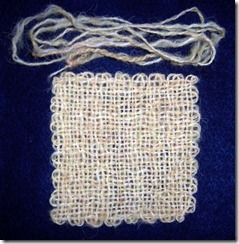 Weaving Beets 72