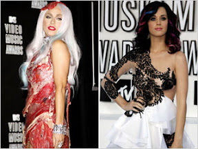 lady-gaga-and-katy-perry-lead-mtv-europe-music-awards-ema-2010-nominations