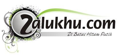 zaulukhu logo
