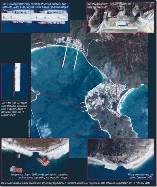 china-nuclear-big_666891a
