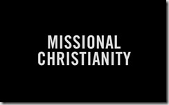 missional-christianity-1