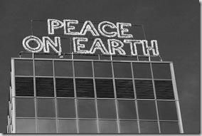 peace-sign_thumb2