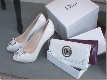 DSC00880