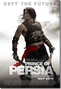 prince_of_persia_filme_02