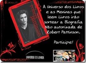 robert_pattinson_biografia__thumb8