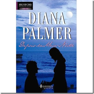 69216196_1-Imagens-de-LIVRO-Depois-da-Meia-Noite-Diana-Palmer