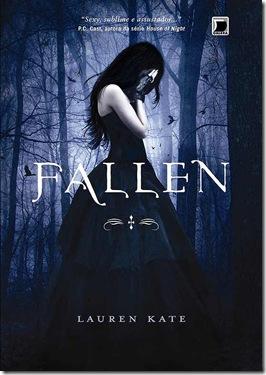 10207112 fallen