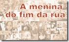 banner125x210