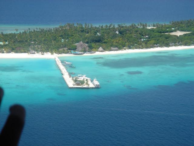 Lhaviyani Atoll (AS-013)