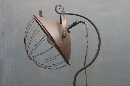 978_1547belgian-iron-floor-cage-pendant-1900s2
