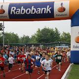 Rabobank Scholenkampioenschappen 2008, 001.jpg
