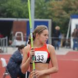 Naomi NK Meerekamp 2008 091.jpg