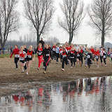Cross 2008 003.jpg