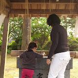 2009.05.24_04.JPG